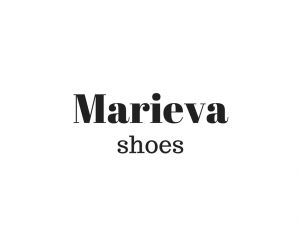 Marieva Shoes